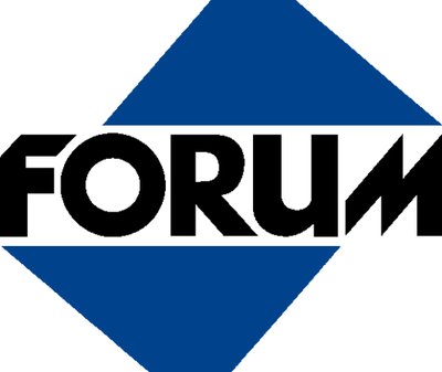 Forum Business Media School Finance Conference