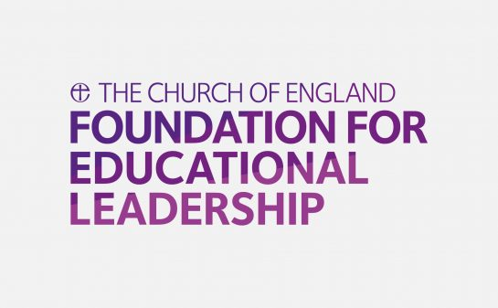 The Church of England Foundation's National Conference 2020