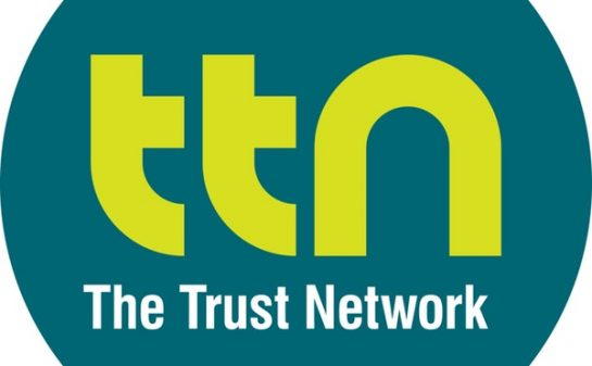 The Trust Network National Conference 2020